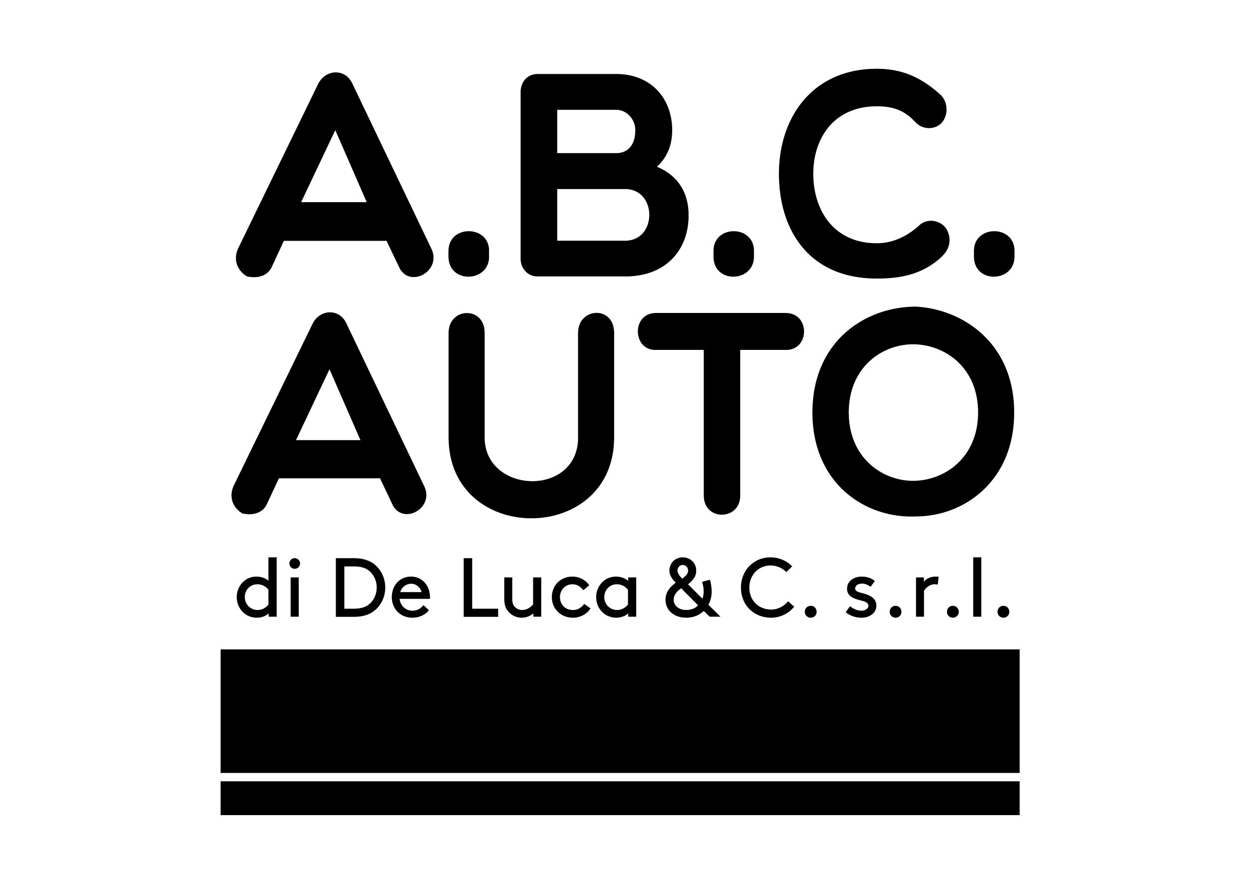 ABC Auto - Sponsor - Reload Soundfestival