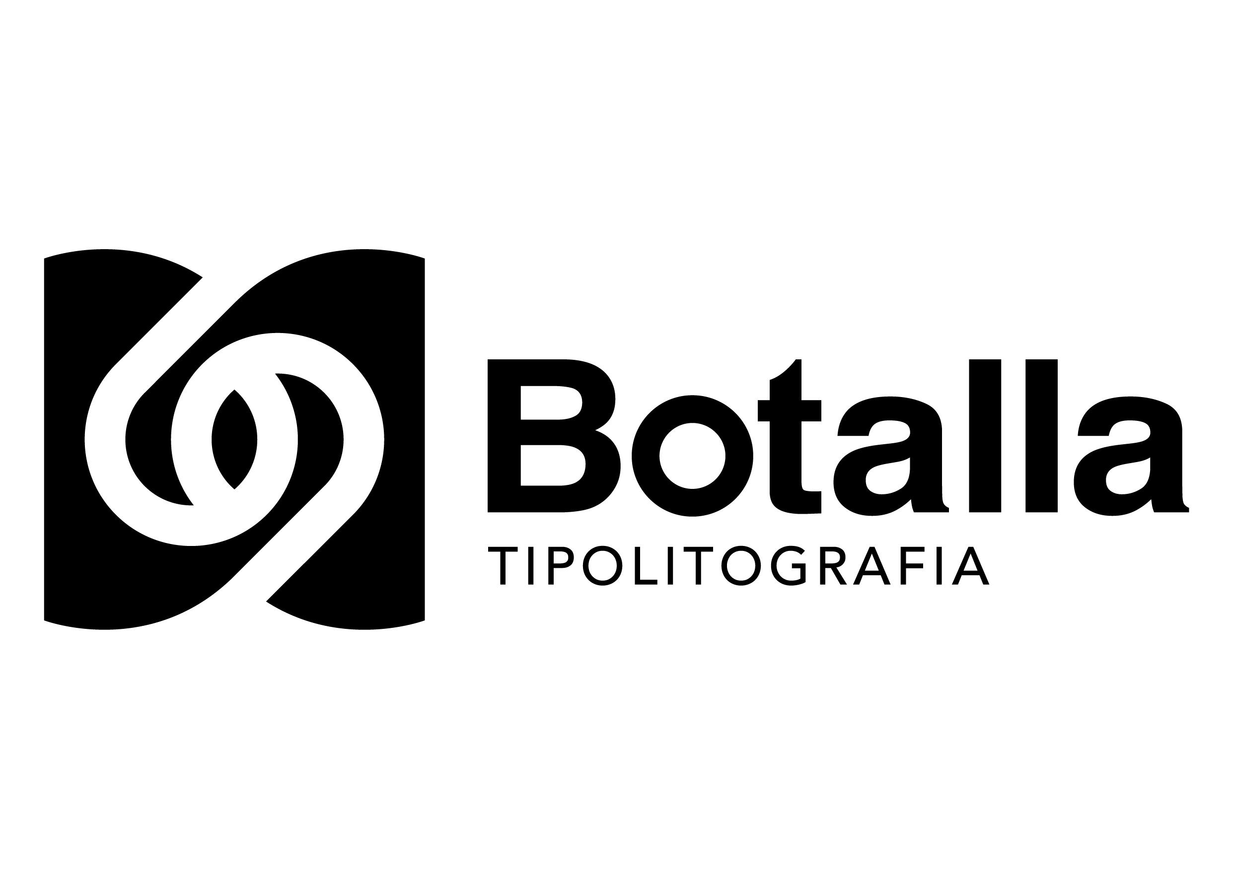 Botalla - Sponsor - Reload Soundfestival