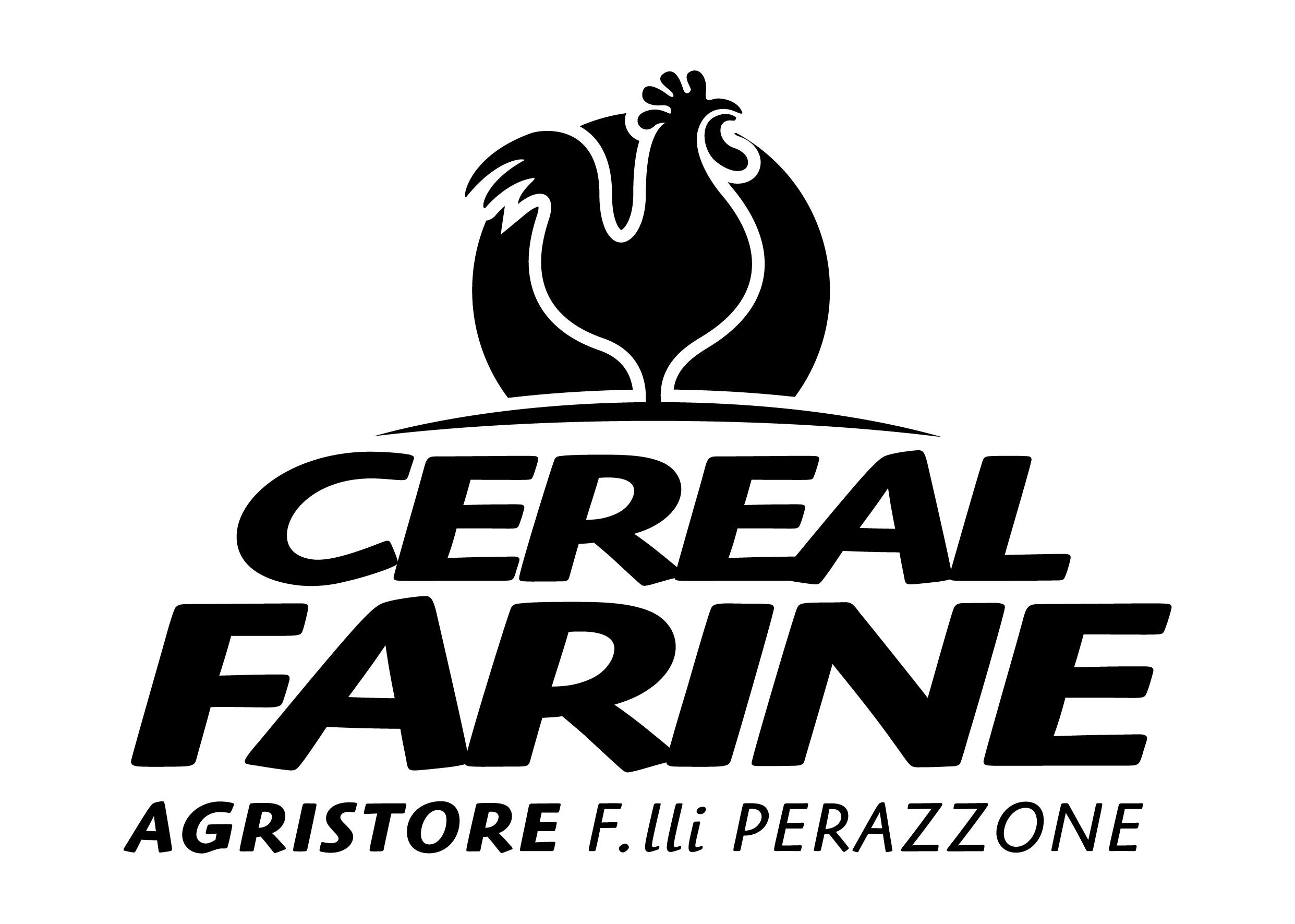 Cereal farine - Sponsor - Reload Soundfestival