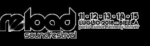 Reload soundfestival