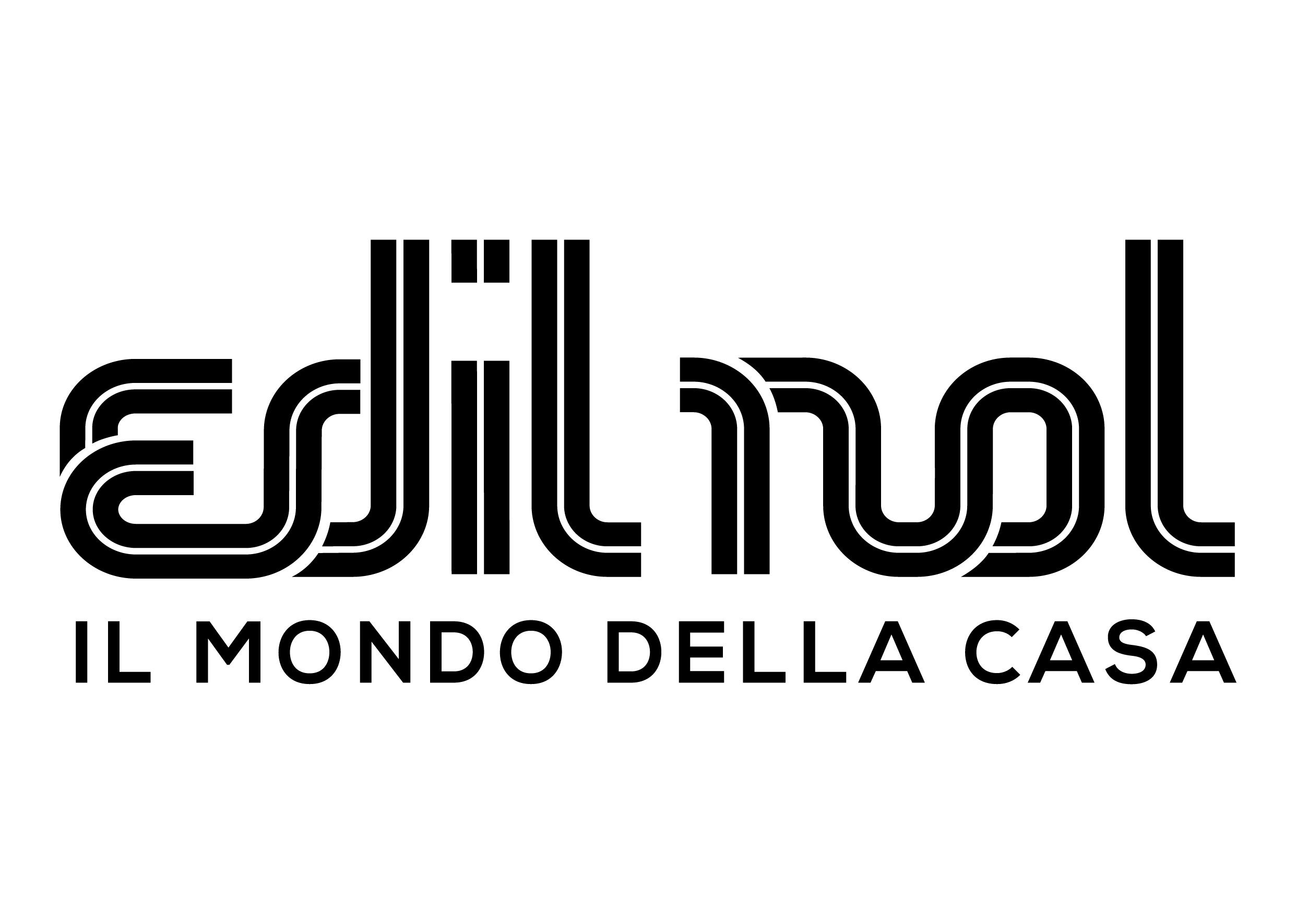 Edilnol - Sponsor - Reload Soundfestival