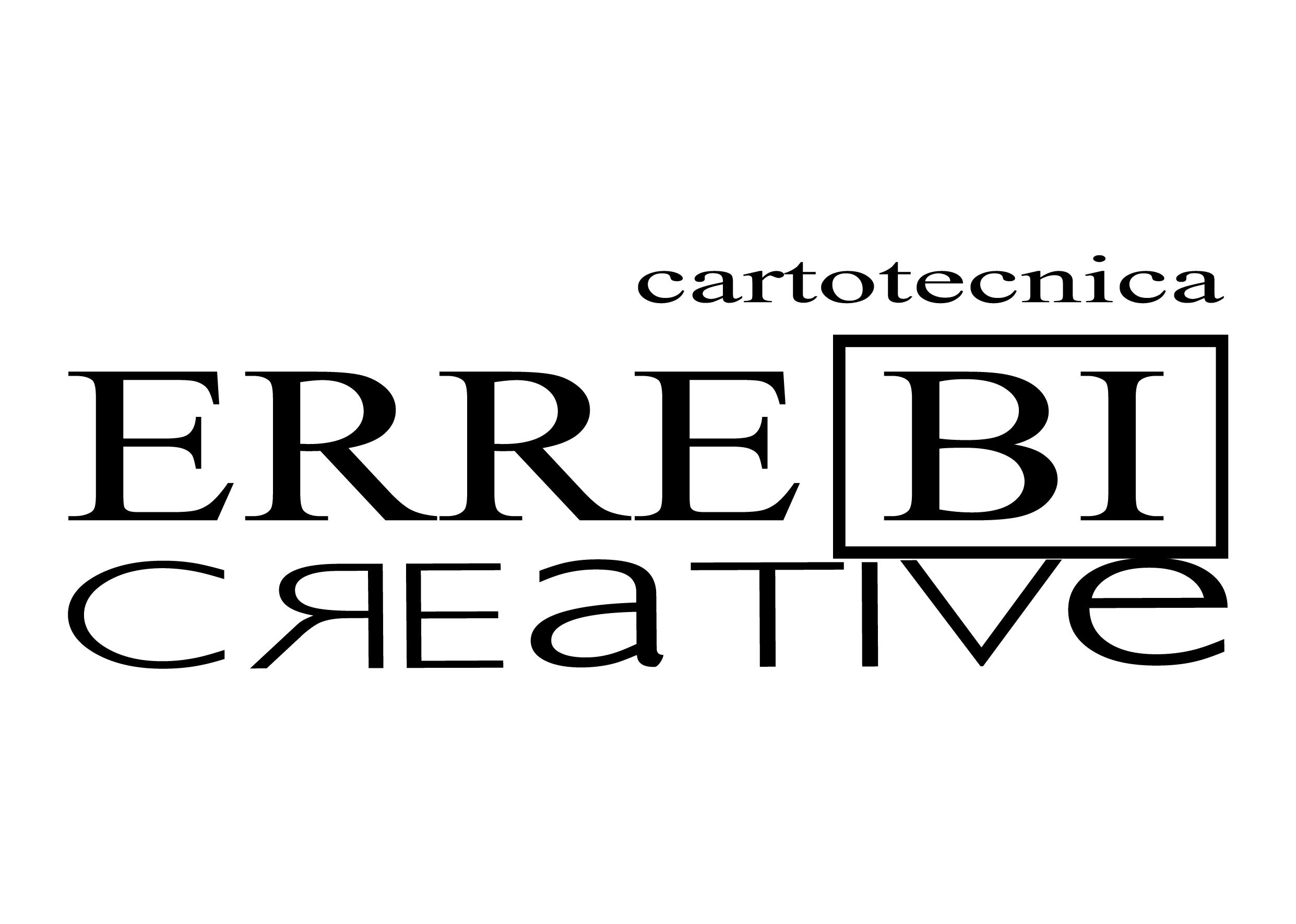 Errebi - Sponsor - Reload Soundfestival