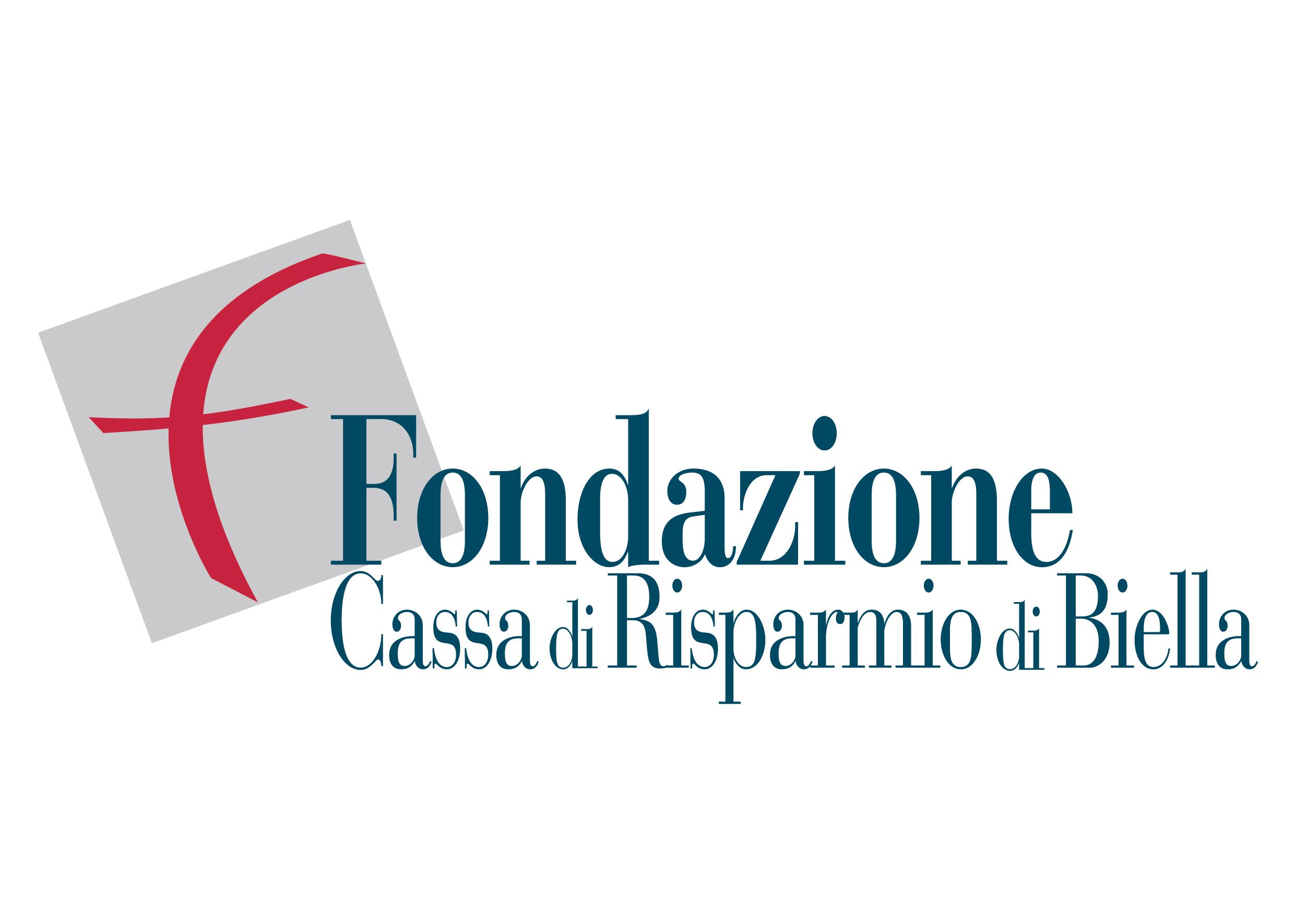 Fondazione Cassa di Risparmio - Sponsor - Reload Soundfestival