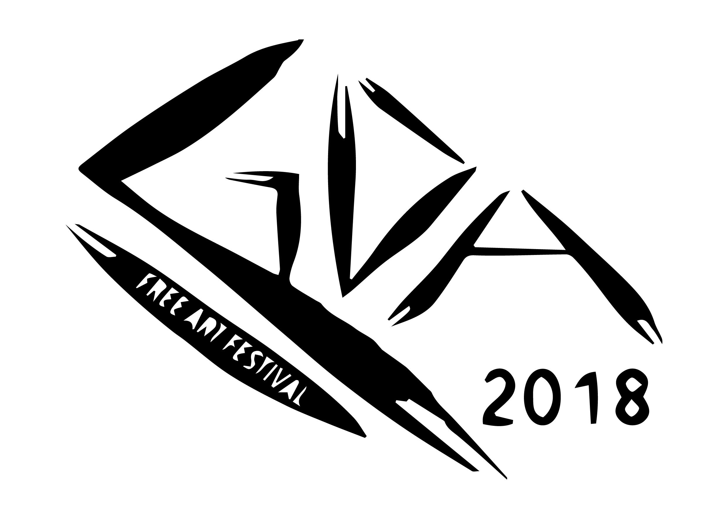 GDA - Sponsor - Reload Soundfestival