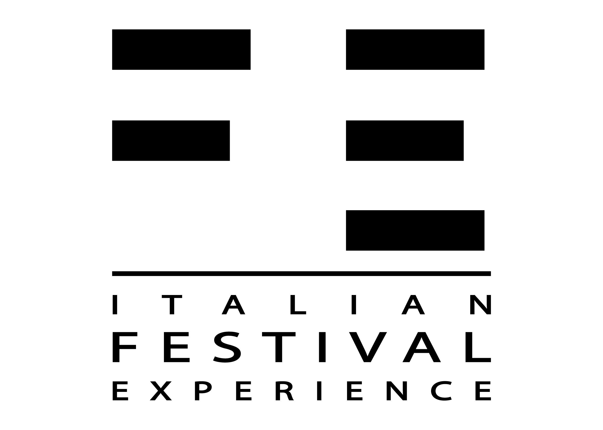 Italiafestival Festival Experience - Sponsor - Reload Soundfestival