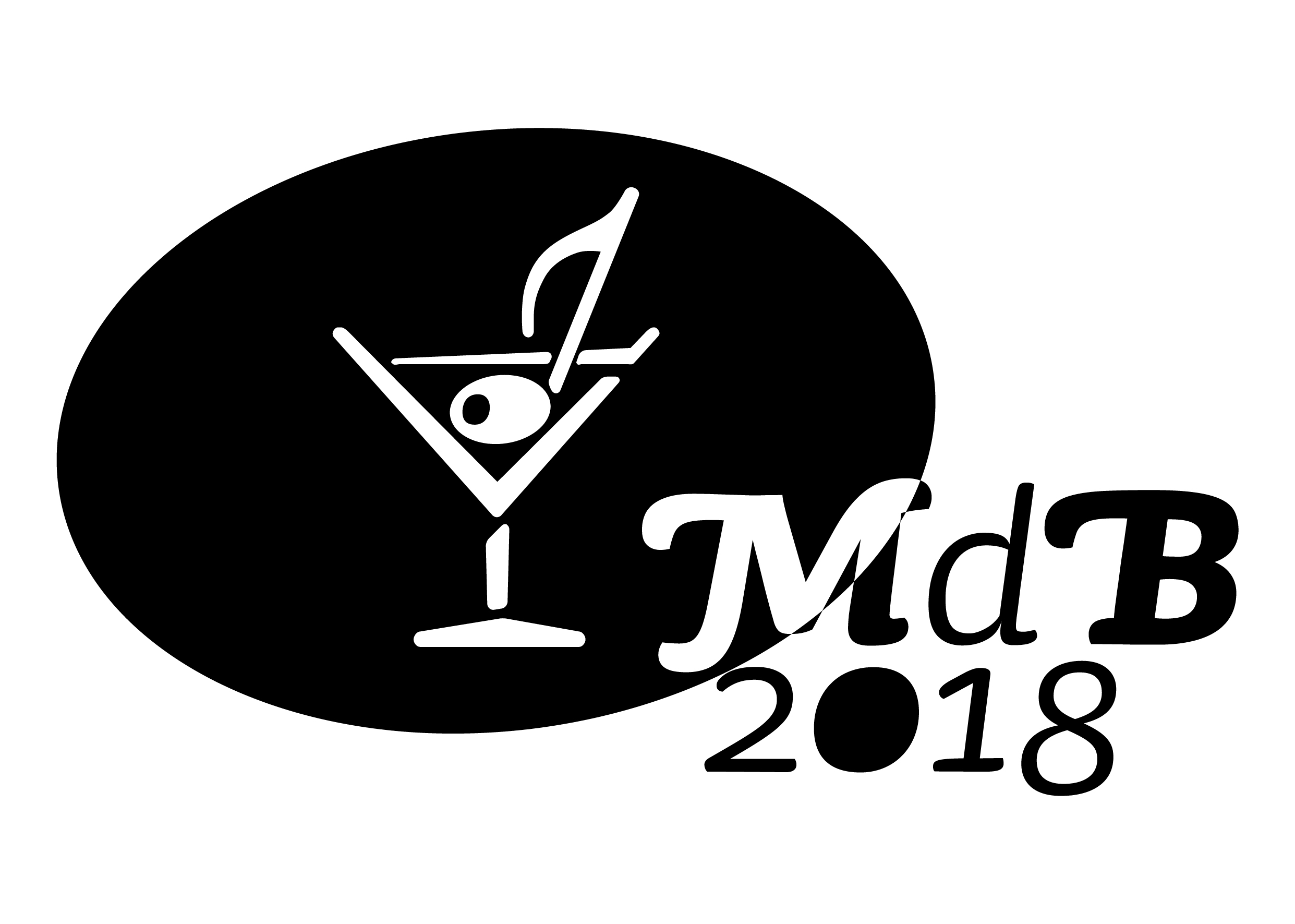 Mdb - Sponsor - Reload Soundfestival