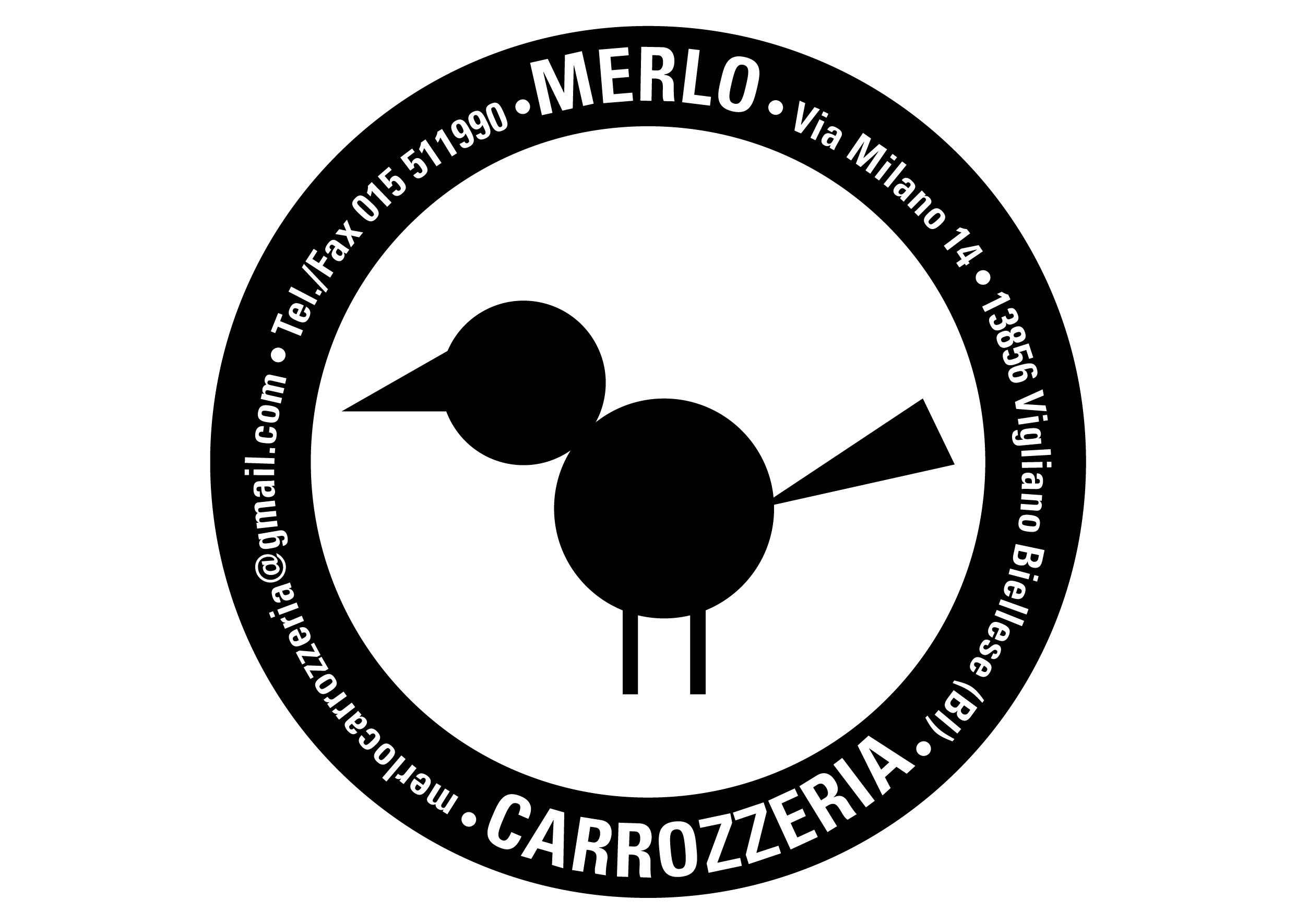 Carrozzeria Merlo - Sponsor - Reload Soundfestival