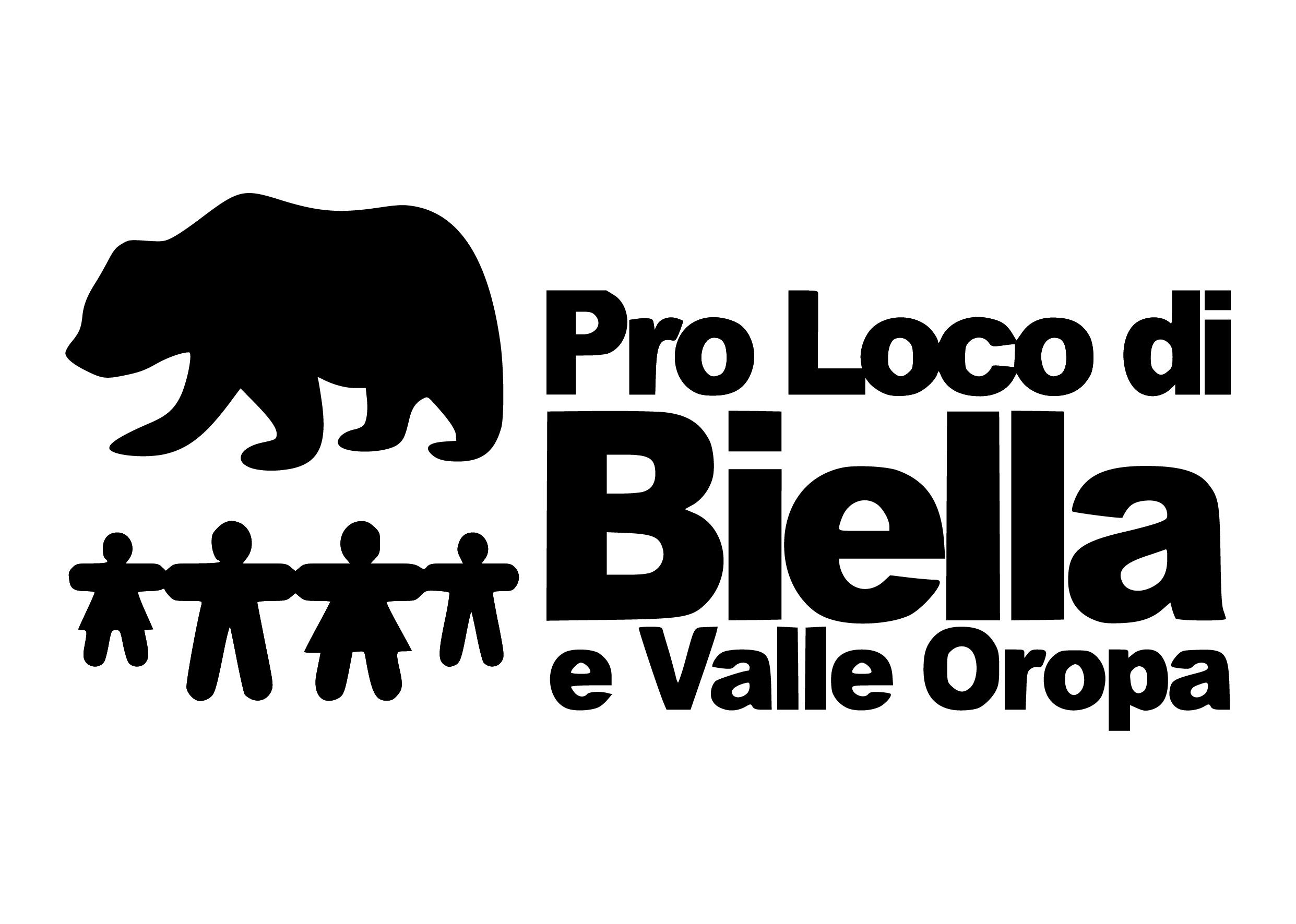 Pro Loco Biella - Sponsor - Reload Soundfestival