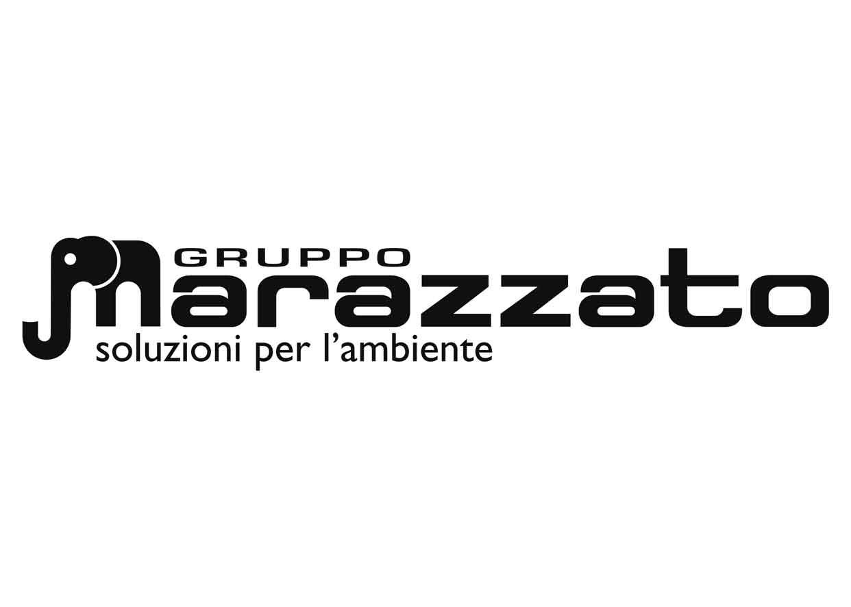 Marazzato - Sponsor - Reload Soundfestival
