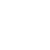 Betterplaces - Sponsor - Reload Sound Festival