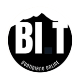 BI.T - Sponsor - Reload Sound Festival