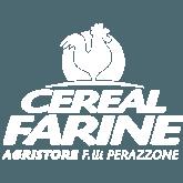 Cereal Farine - Sponsor - Reload Sound Festival
