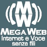 Megaweb - Sponsor - Reload Sound Festival