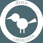 Merlo - Sponsor - Reload Sound Festival