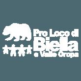 Pro Loco di Biella e Valle d'Oropa - Sponsor - Reload Sound Festival