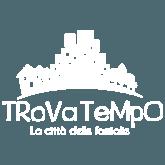 Trovatempo - Sponsor - Reload Sound Festival