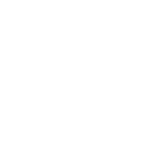 Walhalla Cocktail bar - Sponsor - Reload Sound Festival